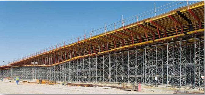 slider-scaffolding
