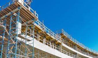 scaffolding-gainesville